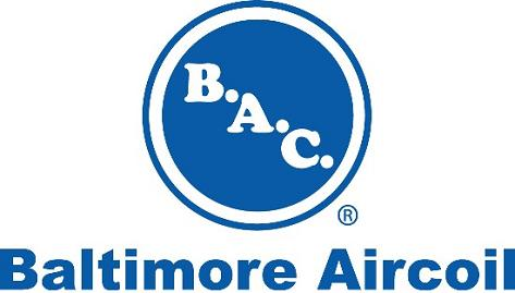 Baltimore Air Coil (BAC) Cooling Tower Installation Repair & Maintenance in Ohio