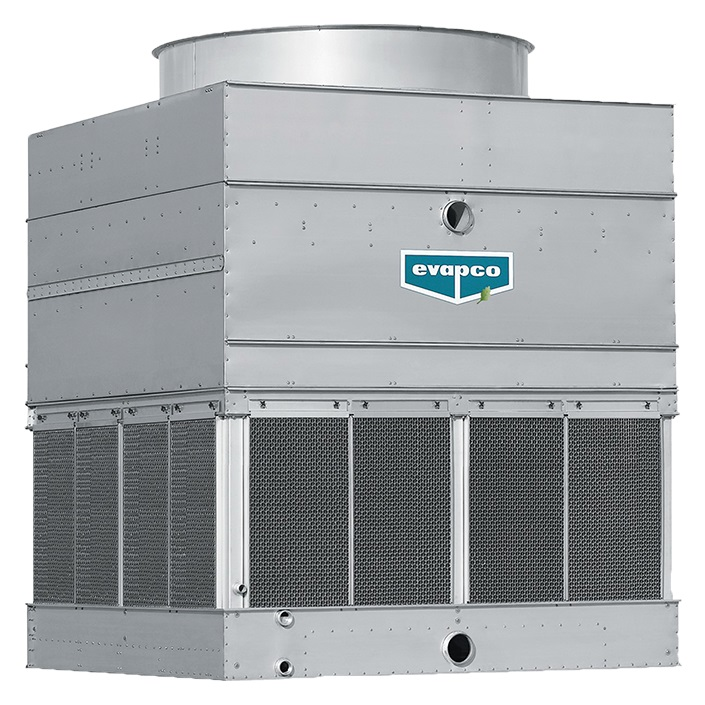 Cooling Tower Installation & Repair Contractors & Engineers
