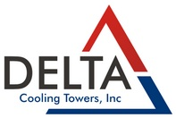 Delta Cooling Tower Installation, Repair & Maintenance Contractors in Ohio
