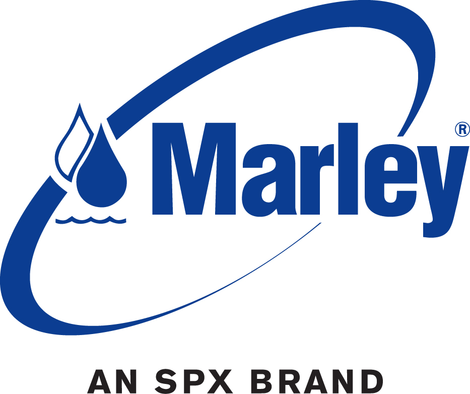 Marley/SPX Cooling Tower Installation Repair & Maintenance in Ohio